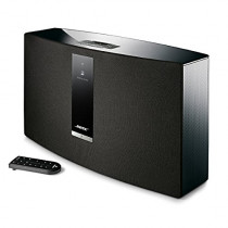 Bose SoundTouch 30 Series III Wireless Music System- Black