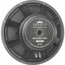 "Eminence Professional Series Delta Pro-15A 15"" Pro Audio Speaker, 400 Watts at 8 Ohms"