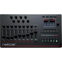 Nektar Panorama P1 USB MIDI Controller with Nektar DAW Integration