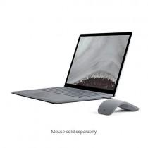 Microsoft Surface Laptop 2 (Intel Core i7, 16GB RAM, 512 GB) - Newest Version, Platinum