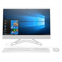 "HP All-in-One 23.8"" Touchscreen FHD IPS-WLED Backlit Display Premium Desktop 