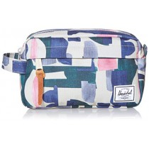 Herschel Chapter Carry On, Abstract Block