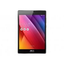 ASUS ZenPad S8 8in (2048x1536) 32GB Black Tablet - Z580C-B1-BK (Renewed)