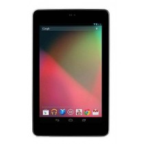 ASUS Google Nexus 7 Tablet (7-Inch, 16GB) 2012 Model (Renewed)