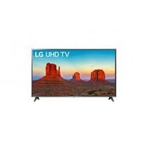 """LG 75UK6190PUB UK6190PUB 4K HDR Smart LED UHD TV - 75"""" Class (74.5"""" Diag)"""