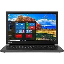 "2019 TOSHIBA Tecra A50-E 15.6"" Business Laptop Computer, 8th Gen Quad-Core i7-8550U up to 4.0GHz, 16GB DDR4 RAM, 1TB SSD, DVDRW, 802.11ac WiFi, Bluetooth, HDMI, USB 3.0, Windows 10 Professional"