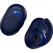Skullcandy Push True Wireless In-Ear Earbud - Indigo