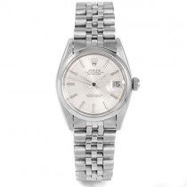 Rolex Automatic-self-Wind Female Watch 6824 (Certified Pre-Owned)