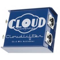 Cloud Microphones A-B Box (Cloudlifter CL-2)