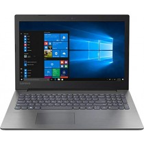 "2019 Flagship Lenovo IdeaPad 330 15.6"" HD LED Business Laptop - Intel Dual-Core i3-8130U up to 3.4GHz (>i5-7200U), 8GB DDR4, 1TB HDD, 802.11ac, Bluetooth, HDMI, DVD, HD Webcam, Windows 10 (Onyx Black)"