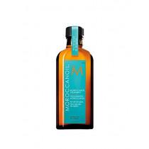 Moroccanoil Treatment, 3.4 Fl. Oz.