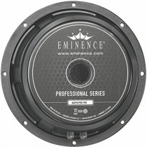 Eminence Kappa Pro-10A 10in 500W 8 Ohms