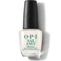 OPI Nail Envy Nail Strengthener, Original