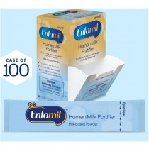 Enfamil Human Milk Fortifier, Powder